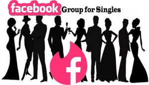 Facebook Singles Group - How Do I Search For Singles On Facebook