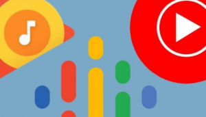 google play music to be replaced by youtube music