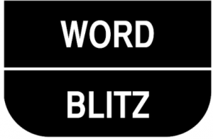 facebook messenger word blitz game cheat