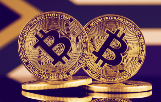 2 South African brothers vanish with $3.6 billion of bitcoin in what could be biggest crypto heist in history